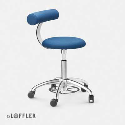 loeffler-aogo-blau.jpg