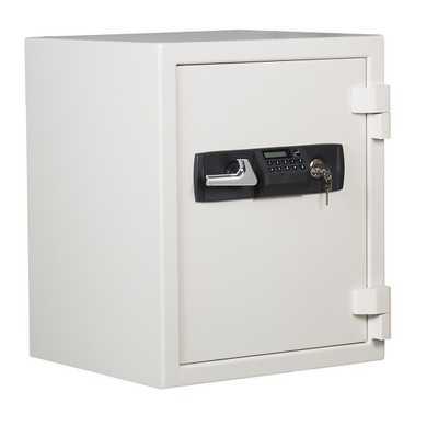 BRANDKAST SUN Safe Electronic Plus ES065