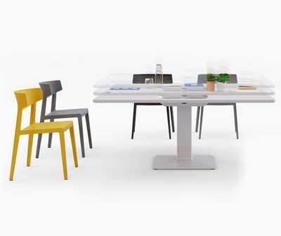 ACTIU_power-meeting table.jpg