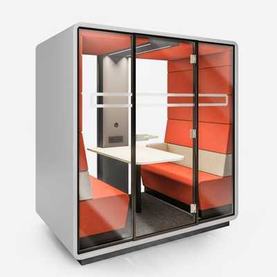 Mikomax-Hush-Meet-mobiele-akoestische-vrijstaande-vergaderruimte-vergader-cabine-pod-kmp.jpg