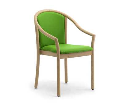 dining-wooden-healthcare-confecence-chairs-mitos-leyform.jpg