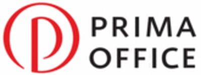 PRIMA OFFICE