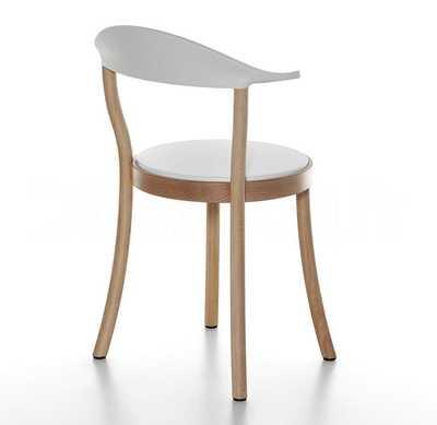 MONZA Bistro Chair