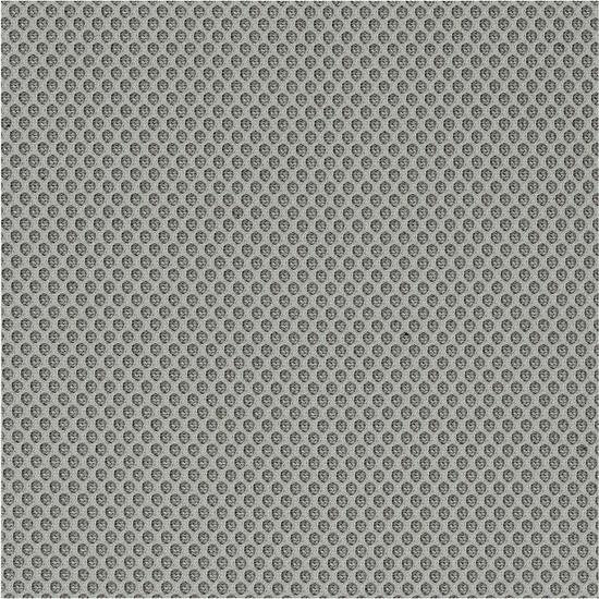 MESH-Line Bureaustoel (aluminium)