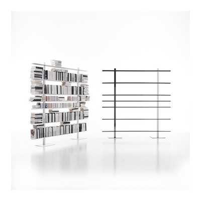 BBB-bbliotek.jpg