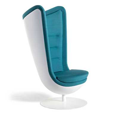BADMINTON ICONIC SOFT SEATING