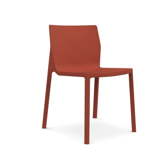 LP Chair