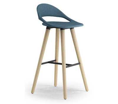 breakfast-bar-stools-for-kitchen-islands-samba.jpg