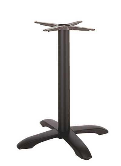 tafelonderstel_sc224_zwart.jpg
