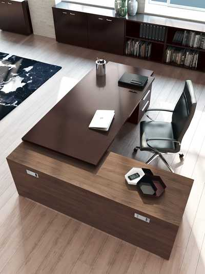 Office & Co. wenge_noce.jpg