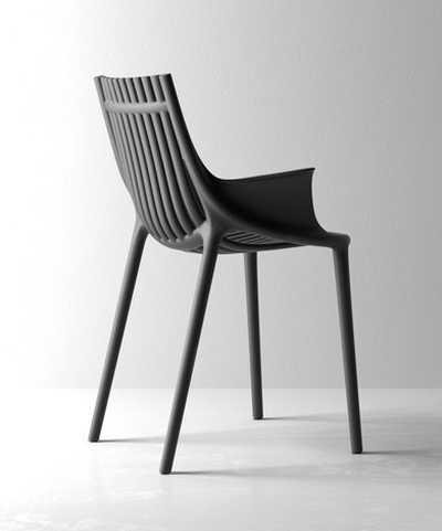 IBIZA-Armchair.jpg