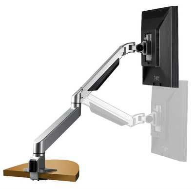 S100 Flexible_extension_swing_arm_lcd_monitor.jpg