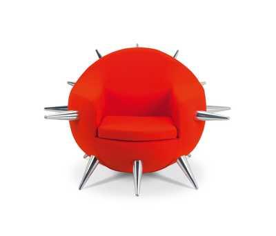 bomb-adrenalinao-red.jpg