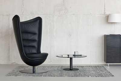 ACTIU soft-seating-badminton-lether.jpg