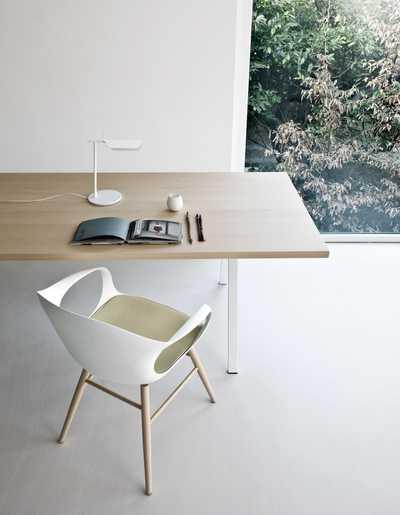 NEAT Table wood.jpg