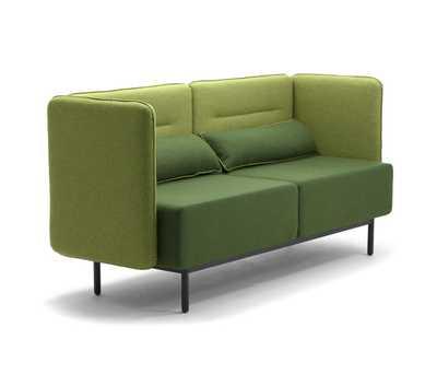 leyform-modular-sofa-2-seater-side-panels.jpg