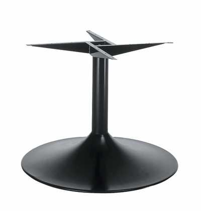 tafelonderstel_sc131_zwart.jpg