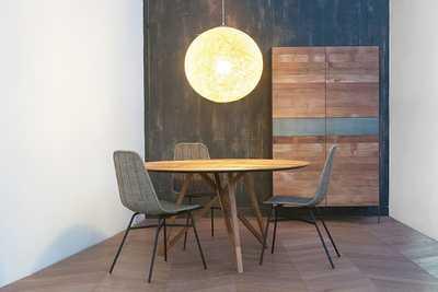 plmdesign-dining-set-fusion-spider-avari-grey.jpg