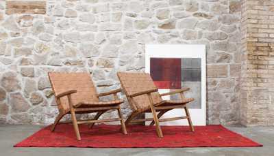 PLM DAN Chair teak_natural leather.jpg