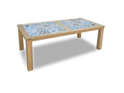 plmdesign-balmes-table-190.jpg