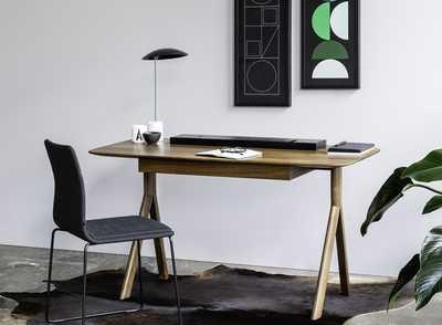 NOTI lopp secretary-desk.jpg