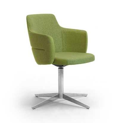 leyform-opera-guest-meeting-chair.jpg