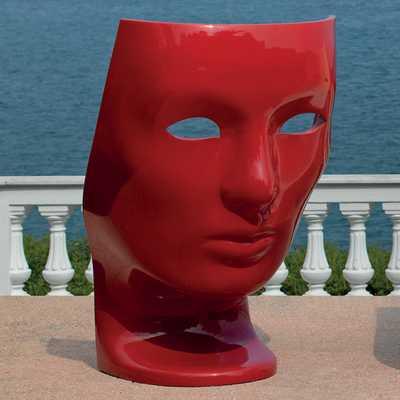 NEMO Chair Glossy
