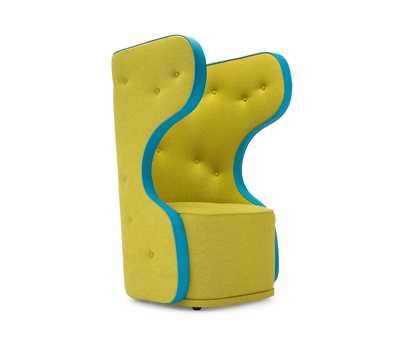 wow-yellow-aqua-kmp.jpg