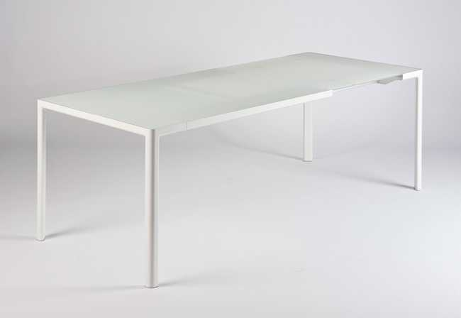 ZOOOM Extension-Table