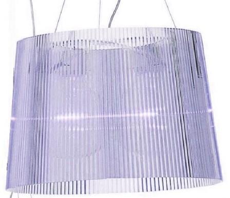 GE Hanglamp