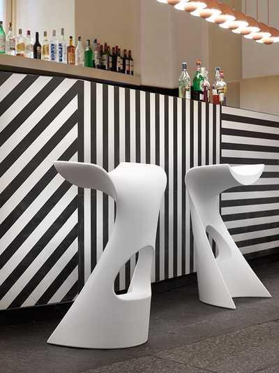 Slide-design-designstool-koncord-cover-KMP.jpg