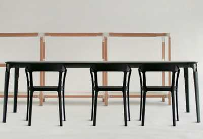 STEELWOOD Table.jpg