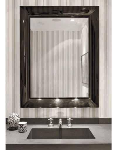 kartell-francois-ghost-spiegel-8300.jpg