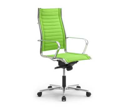 leather-office-chairs-executive-board-conference-origami-td-kmp.jpg