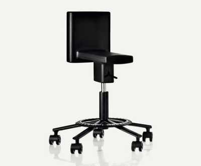 MAGIS SD1540 360_chair.jpg