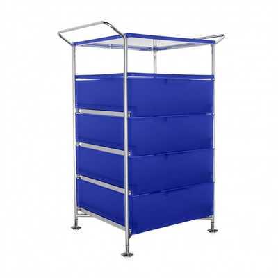 kartell-mobil-kobalt-blauw-2335L2.jpg