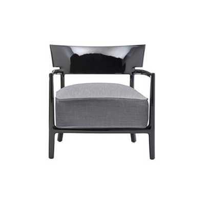 cara-armchair-solid-kartell.jpg