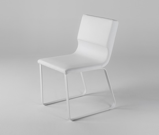 COMMA Chair