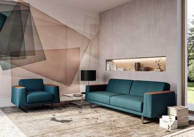 AVANA-sofa-lounge.jpg