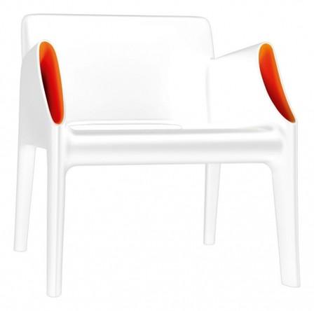 MAGIC HOLE Chair