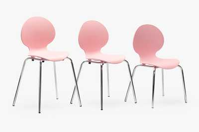 bunny-junior-chairs-kmp.jpg