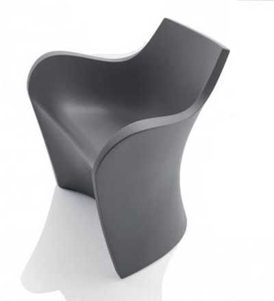 WOOPY Chair