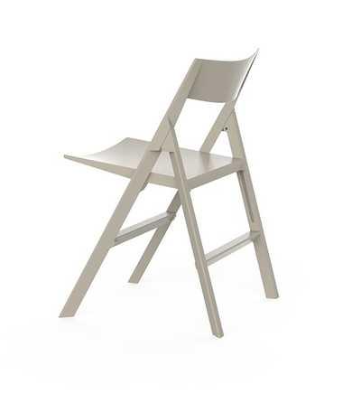 QUARTZ Folding Chair