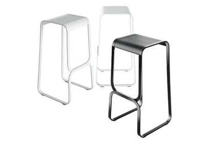 LAPALMA Continuum stool.jpg