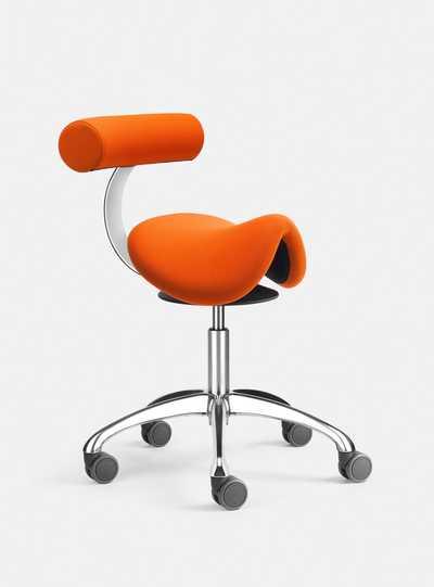 SEDLO Orange.jpg
