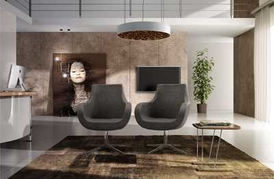 lounge-chairs-leyform-medium-waiting-hotel-lobby-victoria.jpg