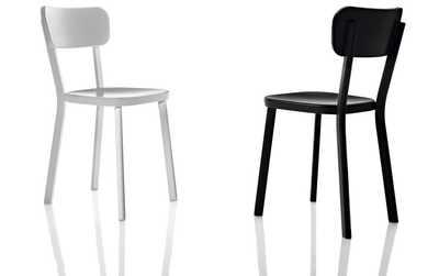 MAGIS Deja-vu-Chair SD840.jpg