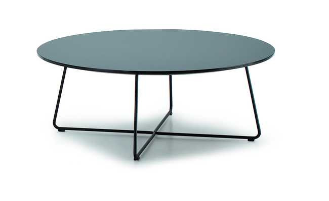 MISHELL Table