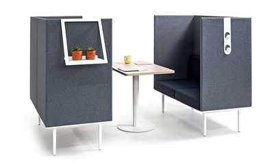 soft-seating-longo-gallery-43_1280_1280.jpg