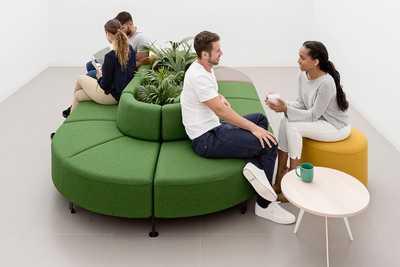actiu-bend-modular-bench.jpg